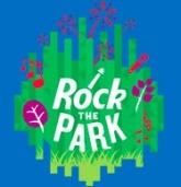 Rock the park tri